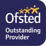 Ofsted report – Outstanding Provider