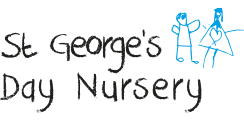 St George's Day Nursery